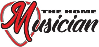 The Home Musician