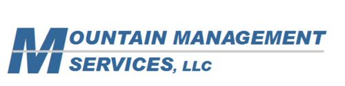 Mountain Management Services, LLC