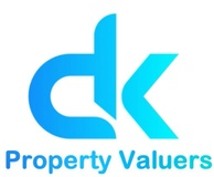 DK Property Valuers