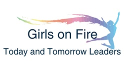Girls on Fire Mentoring and Leadership Programs Of Maryland