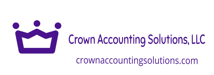 Crown Accounting Solutions, LLC