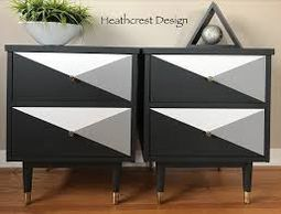 our vendor Heathcrest Design St. Catharines, Ontario Canada