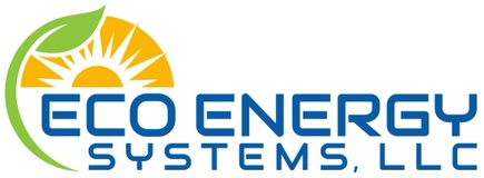 Eco Energy Systems, LLC.