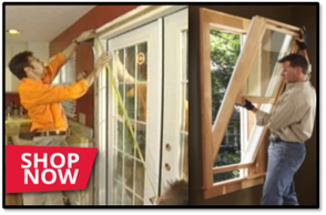 window installation advanced products fix leaks building supply building material best door products