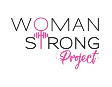 The Woman Strong Project