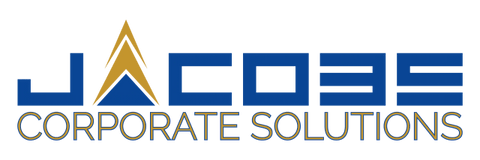 Jacobs Corporate Solutions