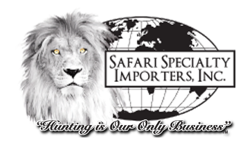 Safari Specialty Importers