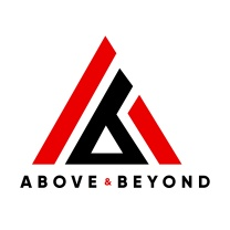 Above and Beyond Agency, INC.