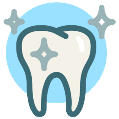 dental-cleaning-icon