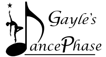 Gayle's DancePhase