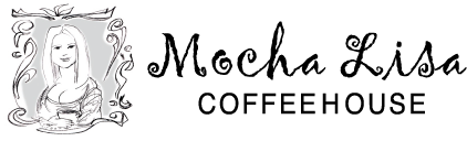 mocha lisa coffeehouse