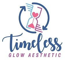 Timeless Glow Aesthetic Clinic