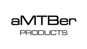 aMTBer Products