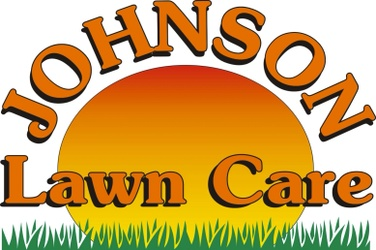 Johnson Lawn Care Services