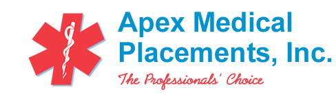 Apex Medical Placements