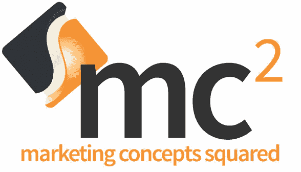 Marketing Concepts Squared