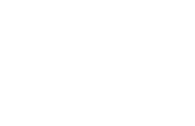 The College Authority