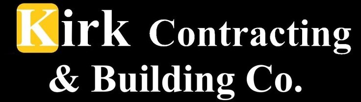 Kirk contracting & Building