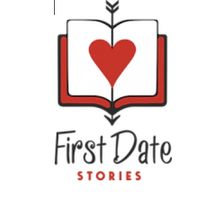 #firstdatestories, the caregiver coach, Ilysse Rimalovski