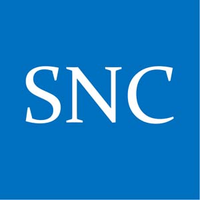 SNC Advisory Services Inc.