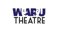 Washburn Rural High School Theatre