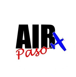 Air Paso Flight Services