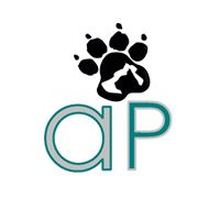 All Paws Pet Care Services