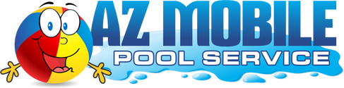 AZ Mobile Pool Service