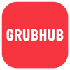 Order EATcetera from GrubHub