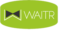 Order EATcetera from WAITR