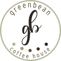 Greenbean Coffee House