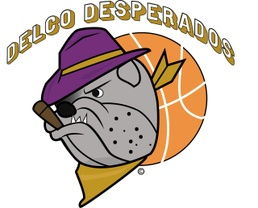 Desperadosbasketball