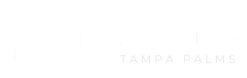 Grace Church Tampa Palms