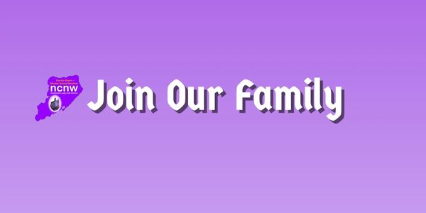 If you are new to NCNW-SI and are interested in joining, click here