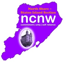 National Council of Negro Women - North Shore Staten Island