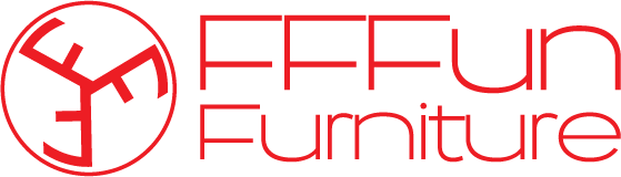 Fffunfurniture
