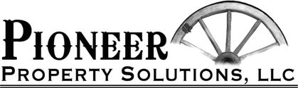 Pioneer Property Solutions, LLC