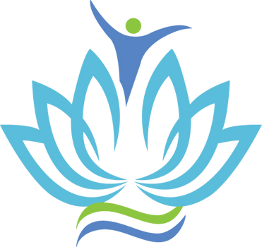 Optimum Health & Wellness Inc