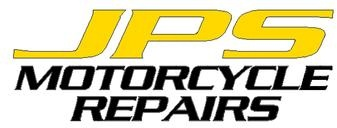 JPS Motorcycle Repairs