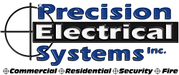 Precision Electrical Systems, Inc.