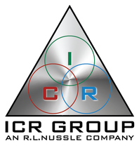 ICR Group, LLC