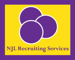 NJL Recruiting Services