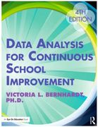 Data Analysis 4th Edition