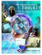 The School Portfolio Toolkit