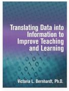 Translating Data into Information