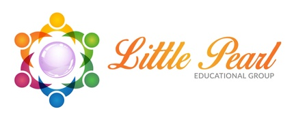 Little Pearl Education Group