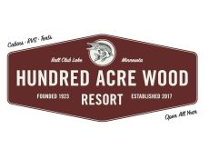 Hundred Acre Wood Resort