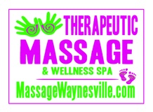 Theraputic Massage and Wellness Center