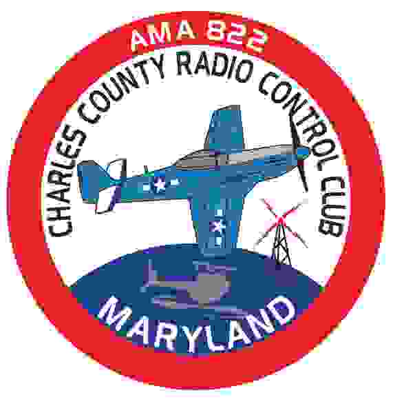 Charles County Radio Control Club