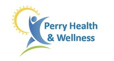 Perry Chiropractic